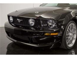 Picture of 2005 Mustang GT located in Missouri - $35,900.00 - PFLU