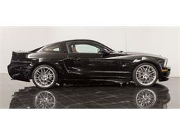 Picture of '05 Ford Mustang GT - $35,900.00 Offered by St. Louis Car Museum - PFLU