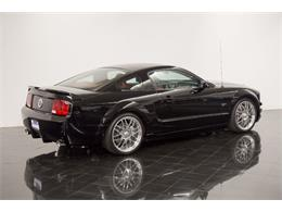 Picture of 2005 Ford Mustang GT located in St. Louis Missouri - $35,900.00 Offered by St. Louis Car Museum - PFLU