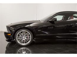 Picture of '05 Mustang GT Offered by St. Louis Car Museum - PFLU