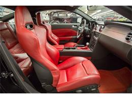 Picture of '05 Mustang GT located in St. Louis Missouri - $35,900.00 - PFLU