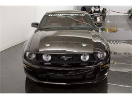Picture of 2005 Ford Mustang GT located in Missouri - $35,900.00 Offered by St. Louis Car Museum - PFLU