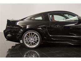 Picture of '05 Ford Mustang GT located in St. Louis Missouri - $35,900.00 - PFLU