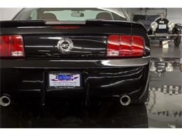 Picture of '05 Ford Mustang GT located in Missouri - $35,900.00 - PFLU