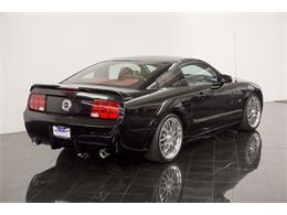 Picture of '05 Ford Mustang GT - $35,900.00 - PFLU