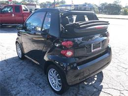 Picture of '12 Fortwo - PFM6