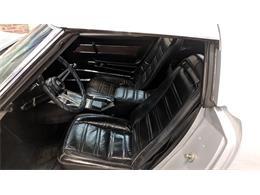 Picture of 1974 Corvette - PFME
