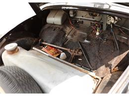 Picture of 1957 Volkswagen Beetle located in Oklahoma City Oklahoma Offered by Leake Auction Company - PFMY
