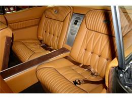 Picture of '65 Riviera - PFOE