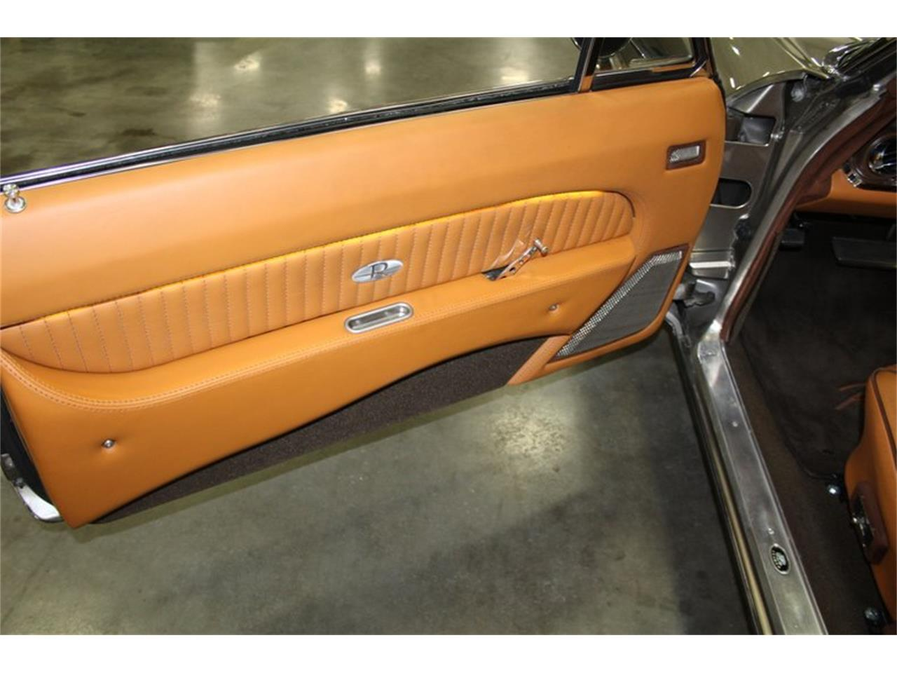 Large Picture of '65 Riviera - PFOE