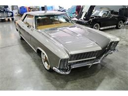 Picture of '65 Riviera - PFOE
