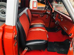 Picture of Classic '70 GMC 1500 located in Oklahoma - $19,900.00 - PFQP