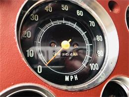 Picture of Classic '70 GMC 1500 - $19,900.00 - PFQP
