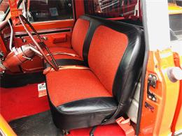 Picture of Classic '70 GMC 1500 located in Wilson Oklahoma - $19,900.00 Offered by Red Line Auto Sports - PFQP