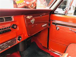Picture of Classic '70 GMC 1500 located in Oklahoma Offered by Red Line Auto Sports - PFQP