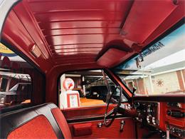 Picture of 1970 GMC 1500 - $19,900.00 - PFQP