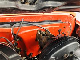 Picture of 1970 1500 Offered by Red Line Auto Sports - PFQP