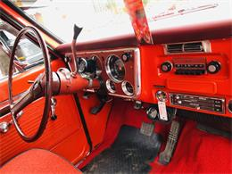 Picture of Classic '70 1500 located in Oklahoma Offered by Red Line Auto Sports - PFQP