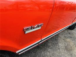 Picture of Classic 1970 1500 Offered by Red Line Auto Sports - PFQP