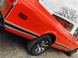 Picture of '70 1500 located in Oklahoma - $19,900.00 Offered by Red Line Auto Sports - PFQP