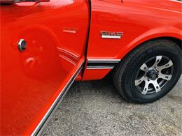 Picture of Classic 1970 GMC 1500 located in Wilson Oklahoma - PFQP