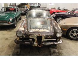 Picture of Classic '63 Alfa Romeo Giulietta Spider Offered by MB Vintage Cars Inc - PFS7