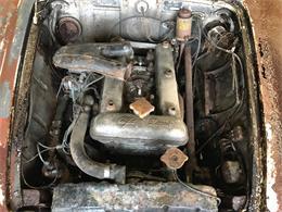 Picture of Classic '63 Giulietta Spider located in Cleveland Ohio - PFS7