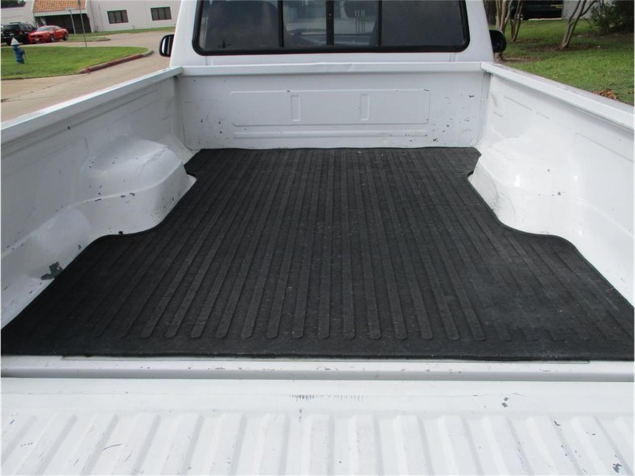 Large Picture of 1994 Ford F150 located in Texas Offered by Dan Kruse Classics - PFSA