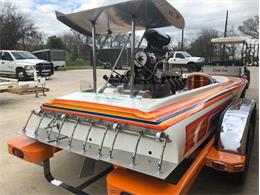 Picture of 1978 Cole TR2 located in Waco Texas Auction Vehicle Offered by Dan Kruse Classics - PFSZ