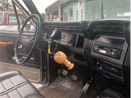 Picture of 1994 F150 located in Texas Auction Vehicle - PFTC