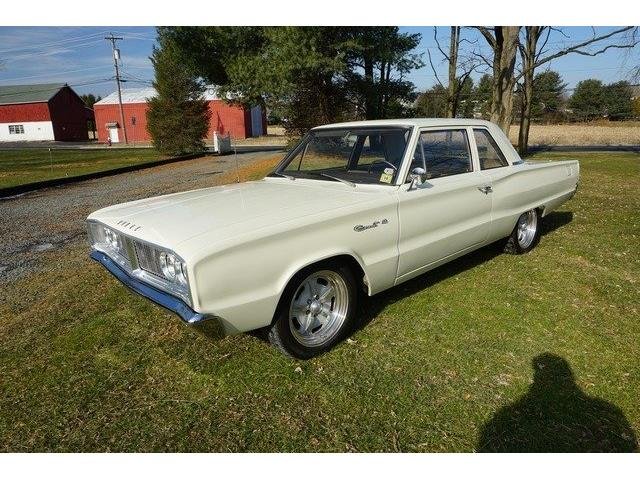 Picture of '66 Dodge Coronet located in Monroe New Jersey - $10,900.00 Offered by  - PFTG