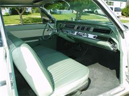 Picture of '64 Dynamic 88 - PFTR
