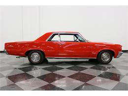 Picture of '64 GTO - PFU8