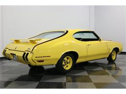Picture of Classic '70 Cutlass located in Ft Worth Texas - $34,995.00 - PFUG
