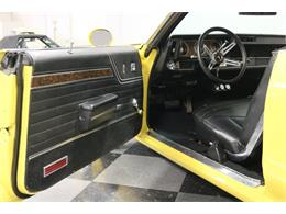 Picture of 1970 Cutlass Offered by Streetside Classics - Dallas / Fort Worth - PFUG