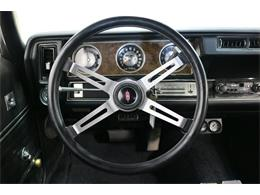 Picture of 1970 Cutlass - $34,995.00 Offered by Streetside Classics - Dallas / Fort Worth - PFUG