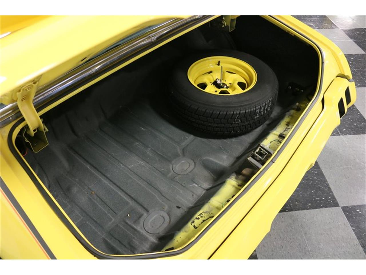 Large Picture of 1970 Oldsmobile Cutlass - $34,995.00 - PFUG