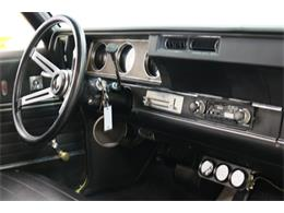 Picture of Classic 1970 Oldsmobile Cutlass Offered by Streetside Classics - Dallas / Fort Worth - PFUG