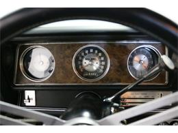 Picture of Classic '70 Oldsmobile Cutlass Offered by Streetside Classics - Dallas / Fort Worth - PFUG