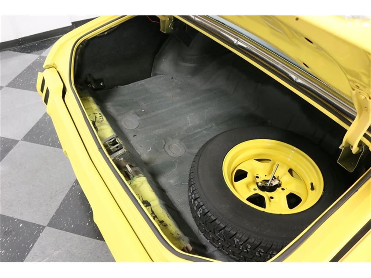 Large Picture of 1970 Oldsmobile Cutlass Offered by Streetside Classics - Dallas / Fort Worth - PFUG