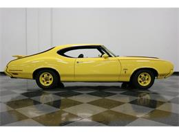 Picture of '70 Cutlass Offered by Streetside Classics - Dallas / Fort Worth - PFUG