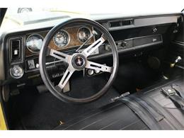 Picture of Classic '70 Cutlass - $34,995.00 Offered by Streetside Classics - Dallas / Fort Worth - PFUG