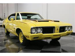 Picture of '70 Cutlass located in Texas - PFUG