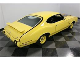 Picture of Classic 1970 Oldsmobile Cutlass located in Texas - $34,995.00 - PFUG