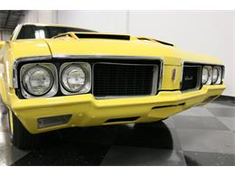 Picture of Classic '70 Cutlass Offered by Streetside Classics - Dallas / Fort Worth - PFUG