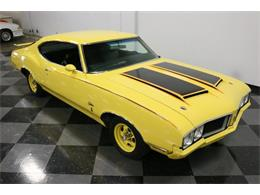 Picture of 1970 Oldsmobile Cutlass located in Ft Worth Texas - PFUG