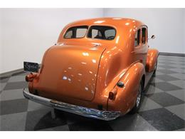 Picture of '38 Deluxe 6 - PFUP