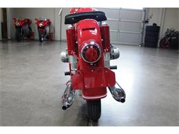 Picture of '69 R60 - PFXG