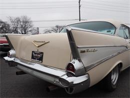 Picture of '57 Bel Air - PFXK
