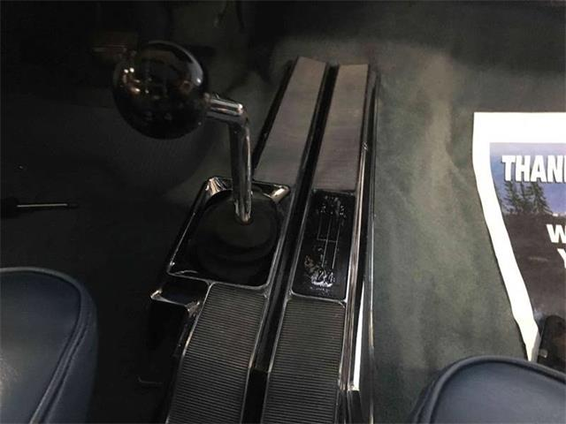 Picture of '64 Chevelle - $34,500.00 - PFYE